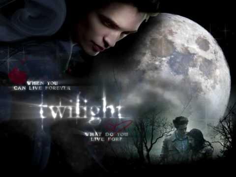 05.Spotlight(Twilight Mix)-MuteMath