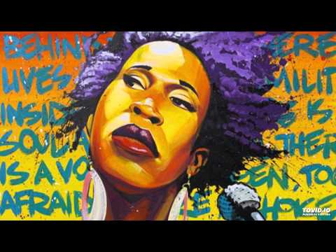 Afro House Session 16 (Soulful House Mix)
