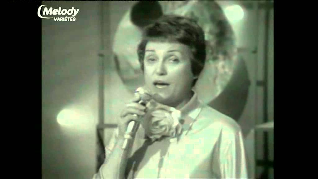 Georgette Plana - Viva España