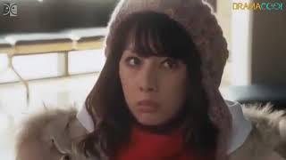 恋愛映画  『抱きしめたい -真実の物語-』 ドラマ HD