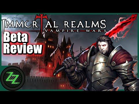 immortal-realms-vampire-wars-german-preview-(english-subtitles)-tactical-bloodsucker-turn-based-war
