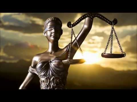 FRASES SOBRE LA JUSTICIA. JUAN LOPRESTI.