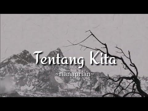 Story Wa 30 detik Romantis | Quotes Bikin Baper | Tentang ...