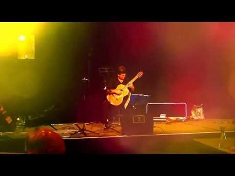 Guitarist Australia Feb/Mar 2005 Jimi Hendrix Eric Clapton Tommy Emmanuel Music