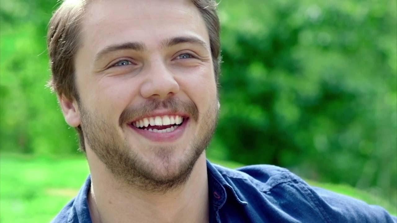 En Yakışıklı 15 Türk Erkek Oyuncu Youtube