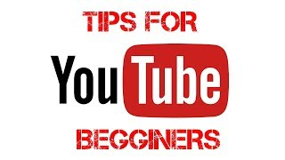 TIPS FOR YOUTUBE BEGINNERS | TAMIL | PAARTHASARATHY| PS