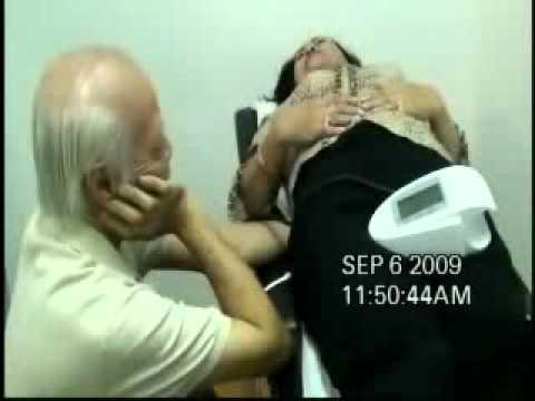 Chữa đau khớp vai tay,  đau nhức chân