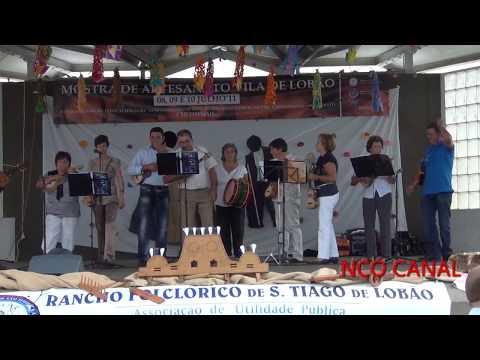 Grupo de Cavaquinhos de Vila Maior Stª M. da Feira