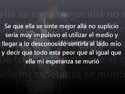 """PANDA """"Los Malaventurados No Lloran"""" (letra) Mtv Unplugged"""
