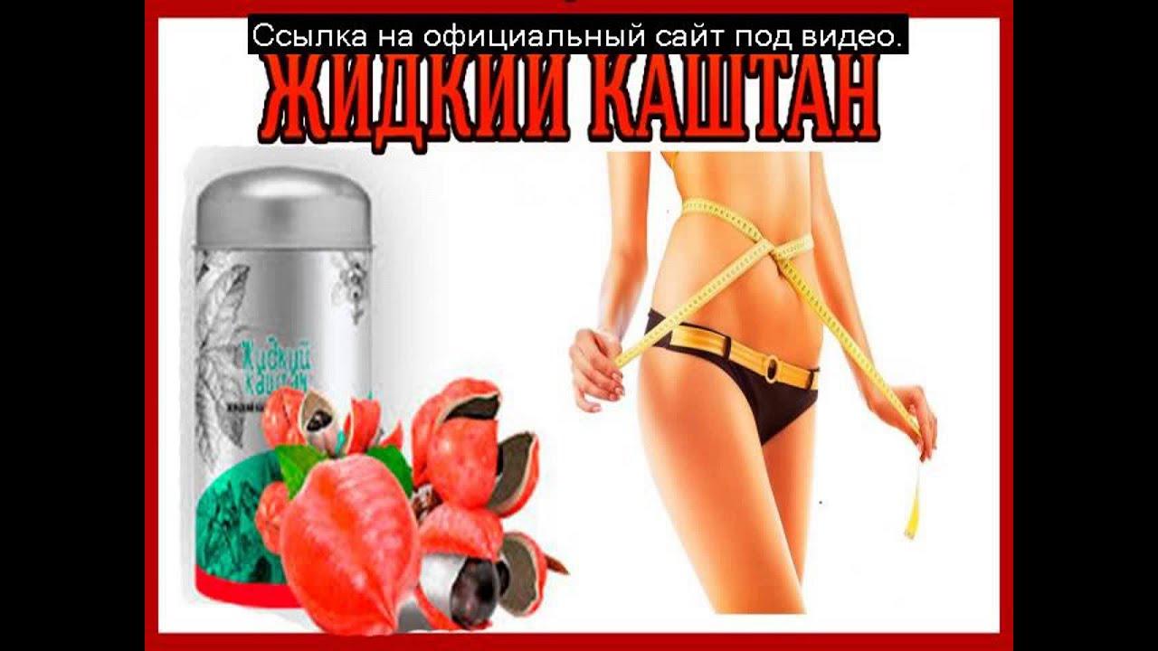 Новая линия предлагает купить масла моторные. Отличная цена!. Большой выбор. Доставка по украине. Тел: (044) 393 76 26.