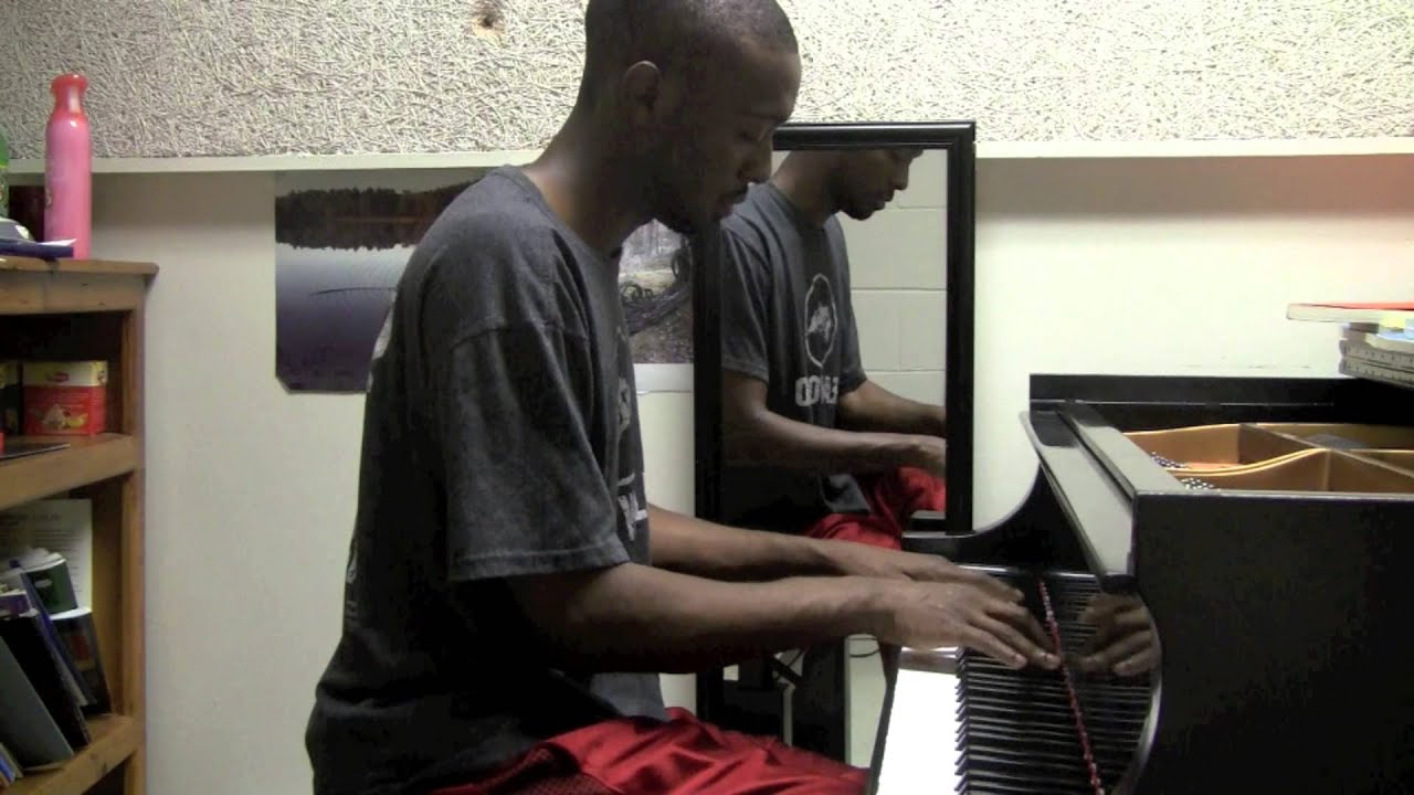 luther-vandross-superstar-until-you-come-back-to-me-piano-arrangement-by-mister4te-jason-forte