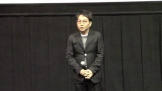 シーツーWEB版 http://www.riverbook.com/C2/WELCOME.html ▷愛知県春日...