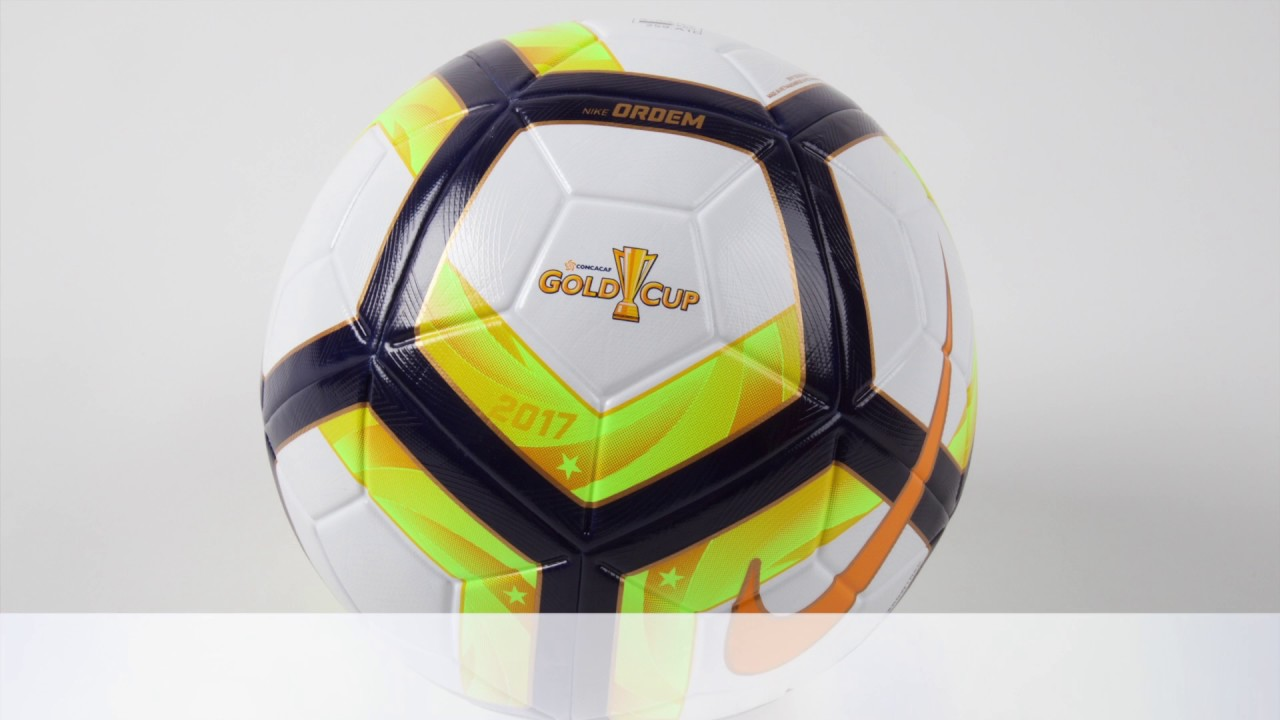 Футбольный мяч nike sc2352-161 ordem 2 р. 5 ➤➤ купить в украине ✅ интернет-магазин эпицентр™ ⭐ недорого, низкая цена ☝ в наличии с.