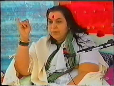 1986-01-13 Health Advice, Rahuri, India tour