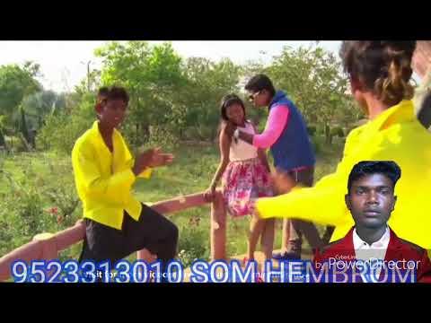 New Santali Video Song Download 2018
