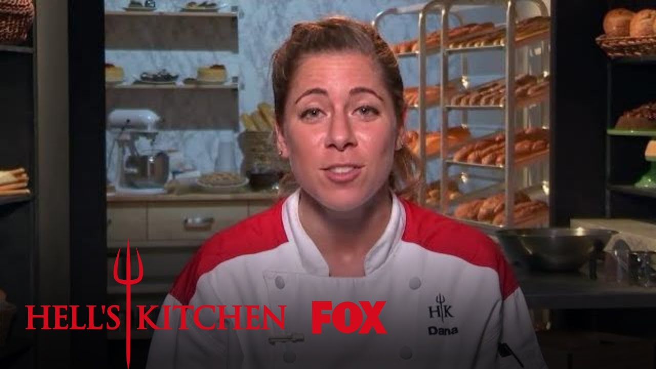 Youtube Hell S Kitchen All Stars