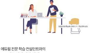 독한에듀윌 부평경찰학원