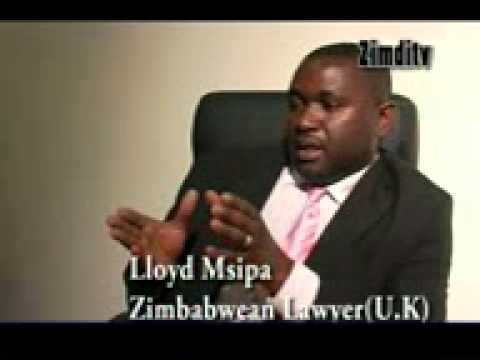 Lloyd Msipa Zimbabwean Lawyer talks about the third way in Zimbabwean Politics_mpeg4.mp4
