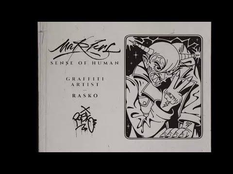 Markul - Great Depression | Новый альбом MARKUL