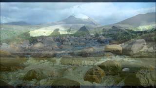 Altai Kai ( Tuva Throat Singing ) - Az én földem