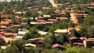 CANANEA: TESORO DE SONORA