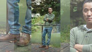 Download Video Shong Lee - Tshaj Txhua Yam ft. Kayeng Thao MP3 3GP MP4