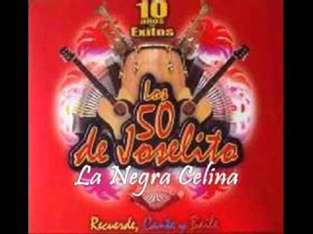 Canciones de navidad los 50 de joselito