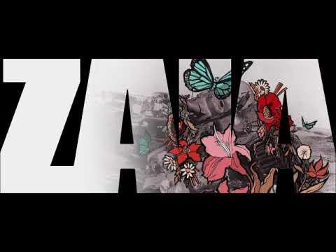 ZAIA - Under the Tree (David Rodigan BBC 1Xtra)