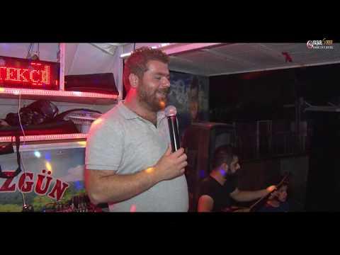 Koma Özgün Nerine Nerine orjinal Ses kayıtlı HD 2019