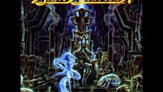 Blind Guardian - The Curse Of Feanor