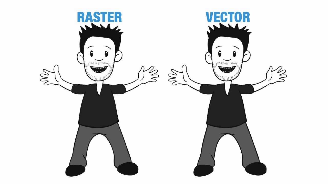 vector format people davidjoel co