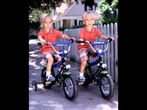 Sawyer and Sullivan Sweeten