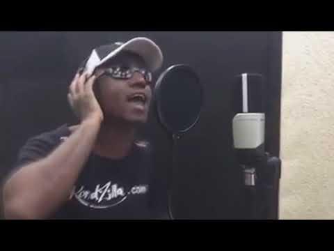 MC Dede - Já Fui Pobre | Hoje to Rico Oh Moça ( Video Clipe )