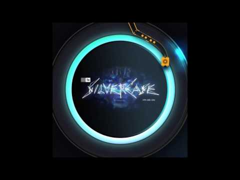 The Silver Case OST [Full Album]