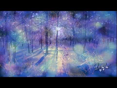 Winter Light ☆°♥.✲ Linda Ronstadt (lyrics) HD