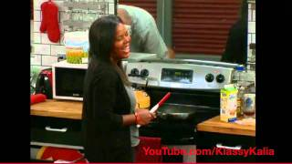 that s what she said 2 bb13 big brother 13