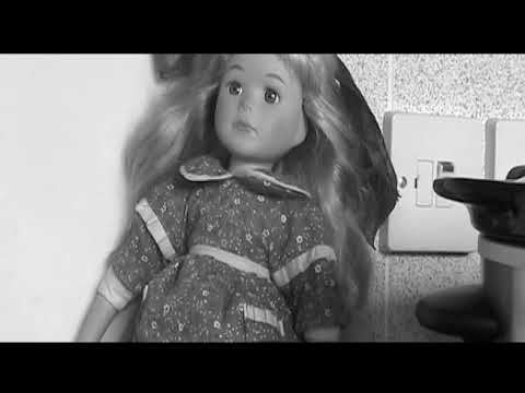 The Doll St Vincent Film