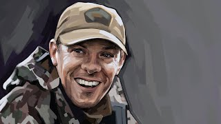 Steven rinella — a short introduction to true wilderness skills and survival | brought you by athletic greens (https://www.athleticgreens.com/tim), 99desi...