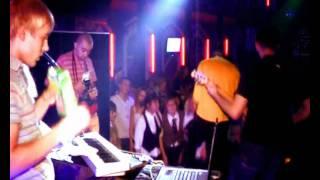 60 Hertz - Пасаны [OFFICIAL VIDEO] vk.com/club1249027