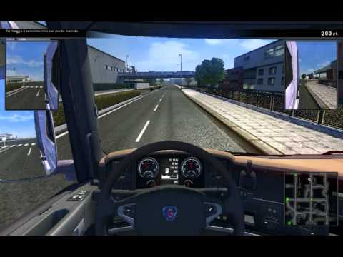 Racer free car simulator bmw f10 m5 (link to download) youtube.