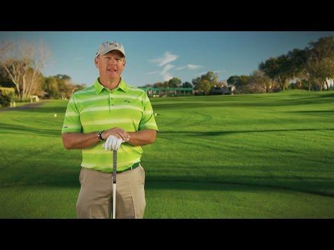 PGA Professional tips on playing No. 18 at Bay Hill Club & Lodge