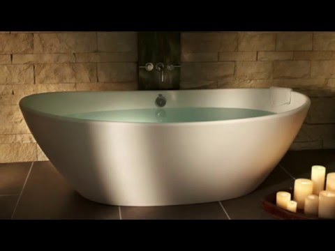Ritual Baths: Wicca for Beginners