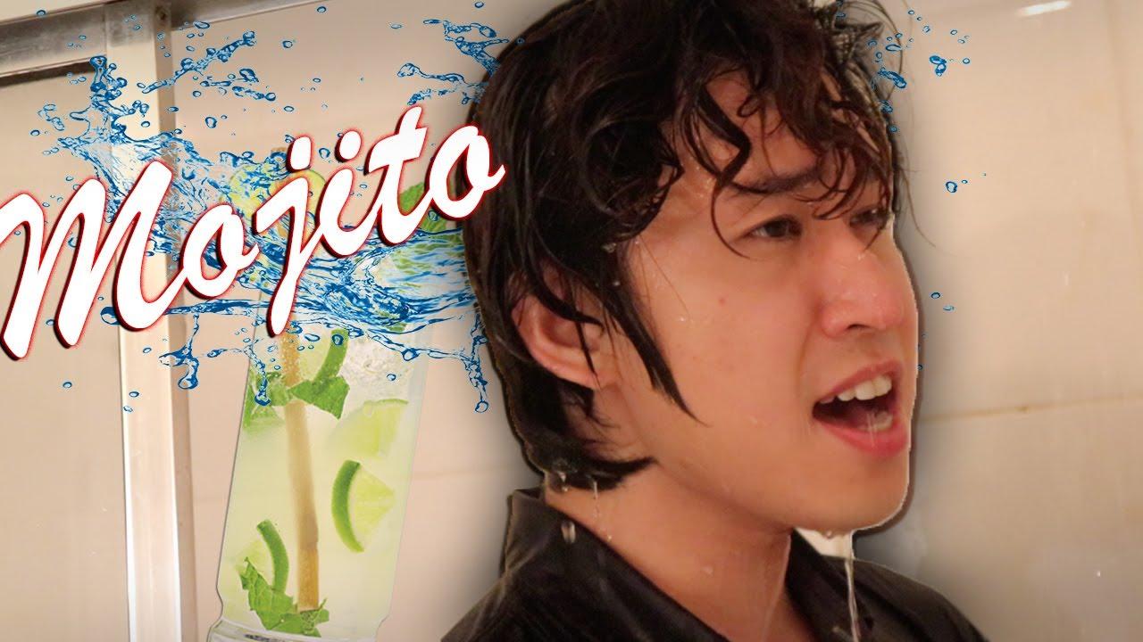 (激情濕身版)【Mojito】翻唱 周杰倫 周氏情歌 鋼琴 - Jay Chou cover