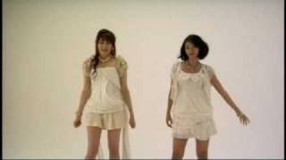 緯來電影台5/16(日)9pm首播【超級女聲Pride】 http://www.videoland.com...
