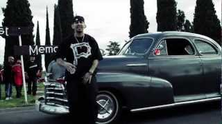 "Doc 9 f/ Travieso G & Chubb G ""On the Block"" music video"