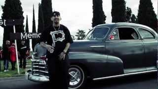 "Doc 9 f/ Travieso G & Chubb G ""On the Block"" music video"