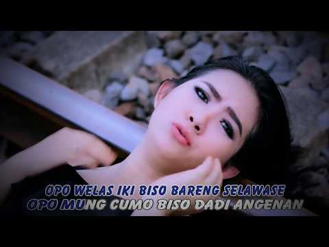 single-perdana-aulia-maya-juni-2017-welas-suci