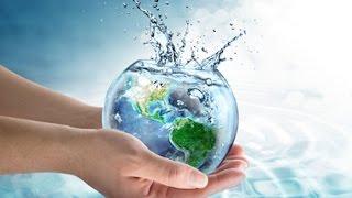 Programa Diferente nº 97 - Dia Mundial da Água (de 19/3/2017) Free HD Video
