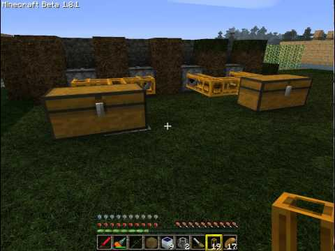 """let's-play-minecraft-[modded]-ep-37-""""block-factory,-part-i"""""""