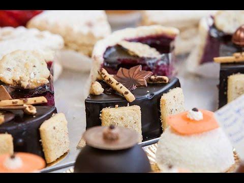 Initiation au chocolat Aux delices des beaux arts